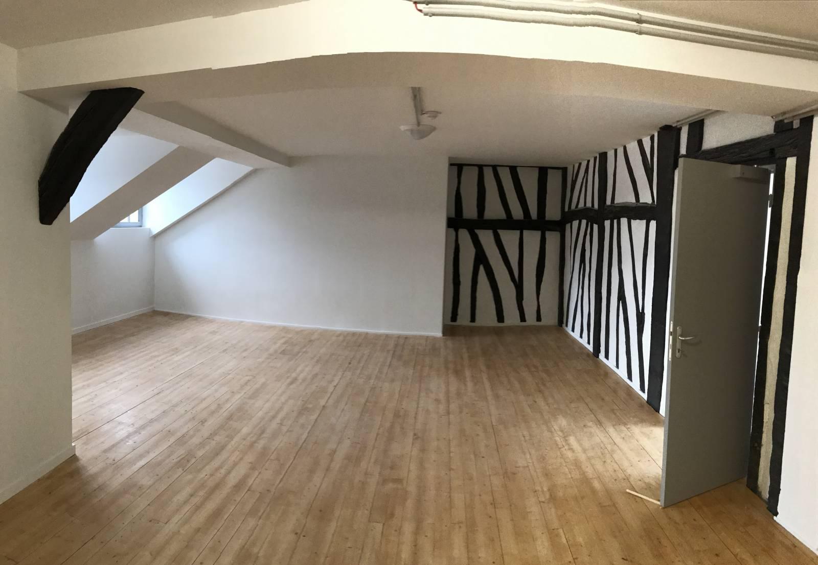 Traitement De L Humidité De Murs Intérieurs Proche Rouen 76
